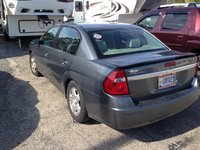 Picture of 2004 Chevrolet Malibu LT, exterior