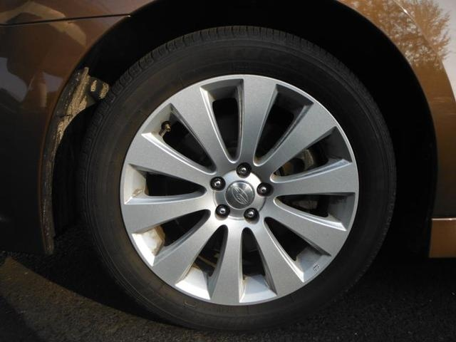 Picture of 2011 Subaru Legacy 3.6R Limited, exterior