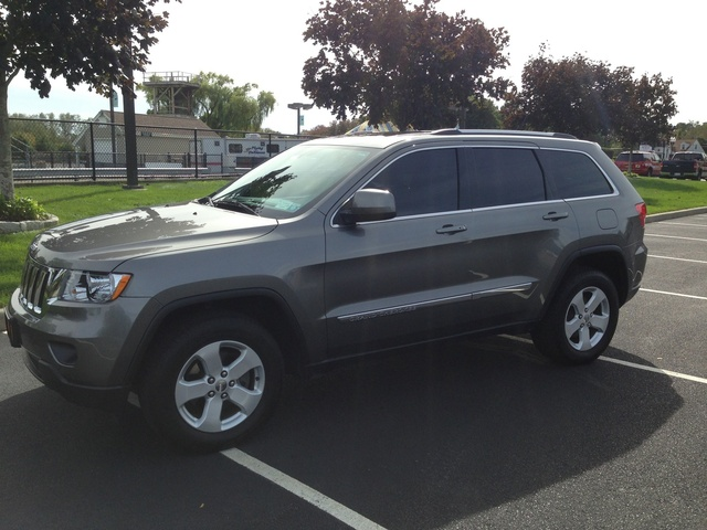 of 2012 jeep grand cherokee laredo x 4wd mpc0818 owns this jeep grand. Cars Review. Best American Auto & Cars Review