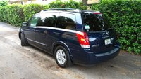 Picture of 2006 Nissan Quest 3.5 SL, exterior