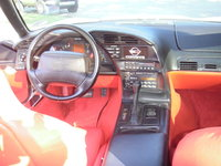 Picture of 1994 Chevrolet Corvette Coupe, gallery_worthy