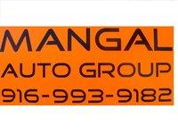 MangalAutoGroup