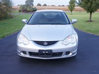 Acura Legend Coupe on Picture Of 2004 Acura Rsx Coupe W  Leather  Exterior