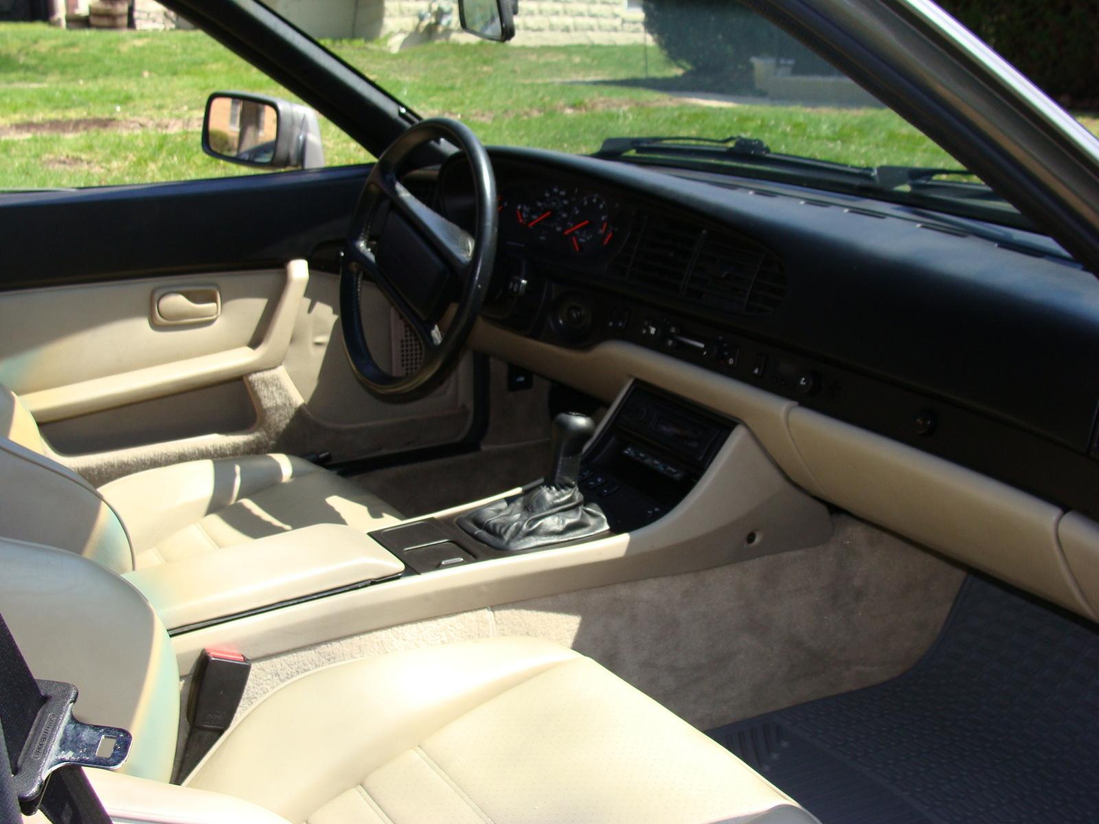 1986 porsche 944 interior images reverse search filename 1986porsche944turbohatchback pic 8206355603306893153eg vanachro Gallery