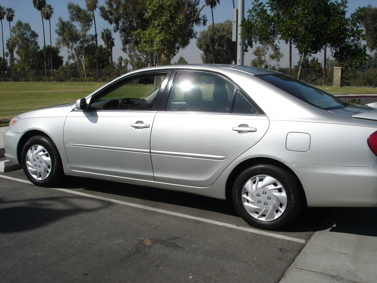 2002 toyota camry related infomation specifications weili automotive network 2002 toyota camry manual 2002 toyota camry owners manual
