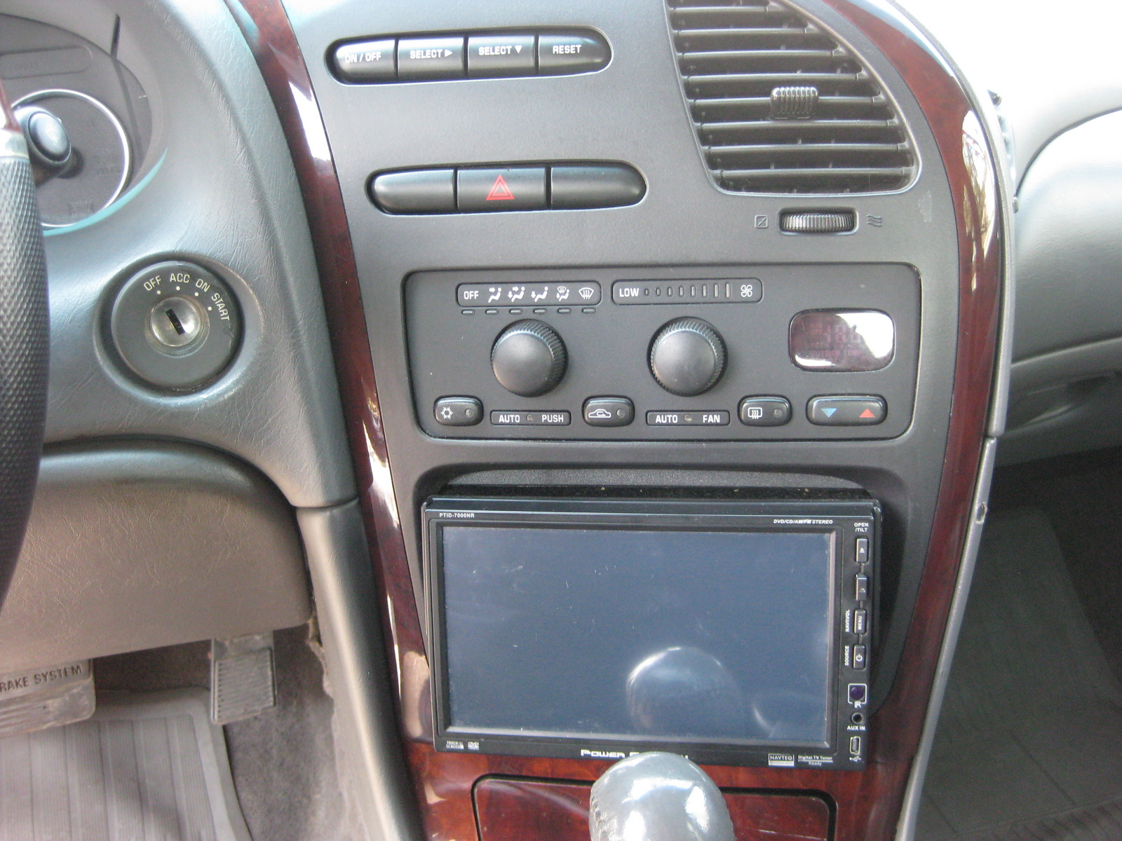 similiar 2001 aurora interior keywords 2001 oldsmobile aurora 2001 oldsmobile aurora 2001 oldsmobile aurora