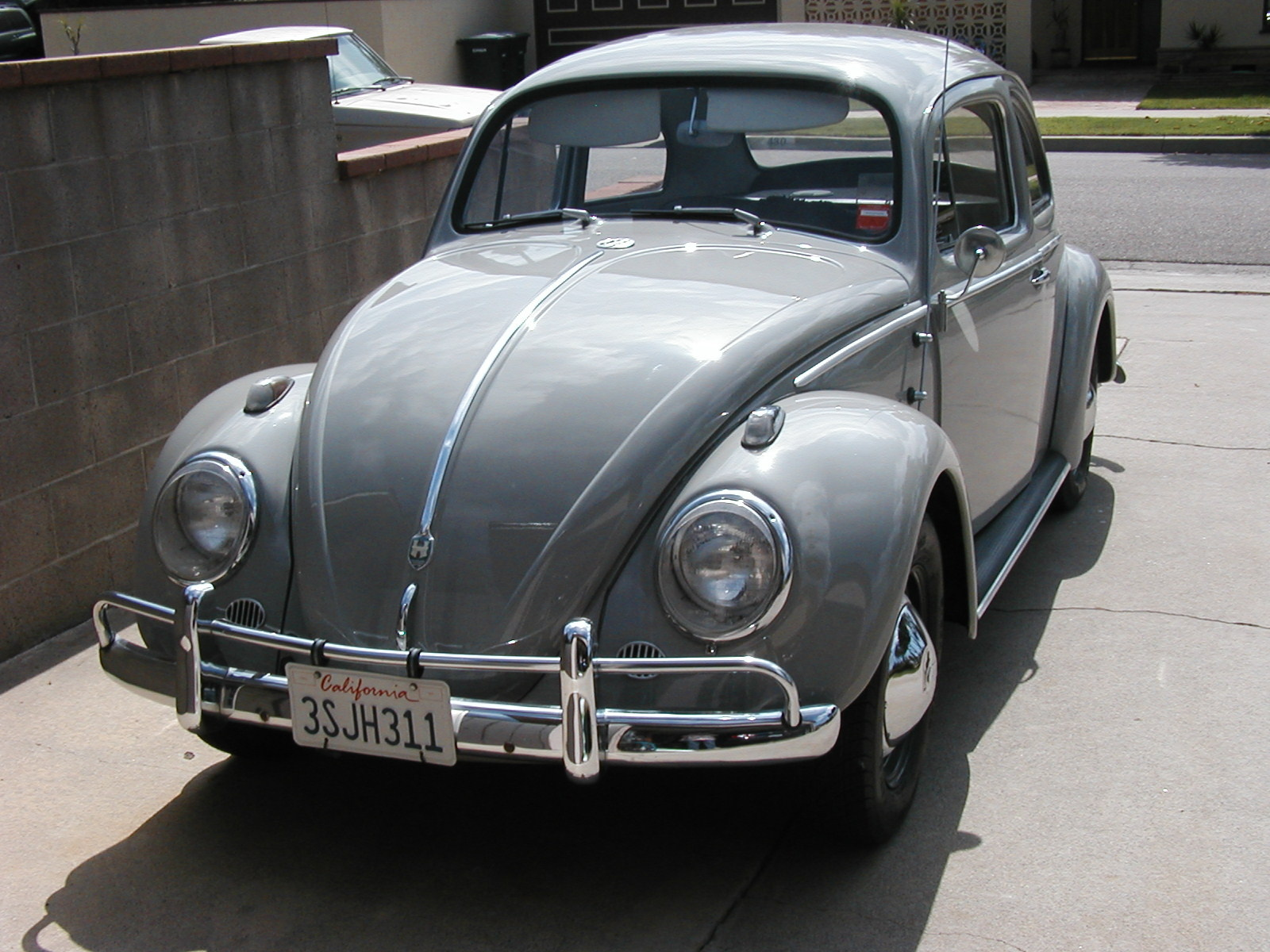 volkswagen beetle overview cargurus