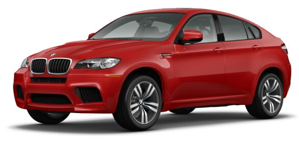 2014 bmw x6 m review cargurus. Black Bedroom Furniture Sets. Home Design Ideas
