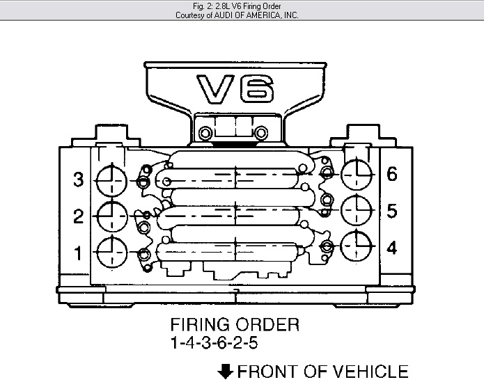 2001 audi a6 quattro engine diagram 11