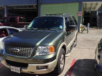 Picture of 2005 Ford Expedition King Ranch, gallery_worthy