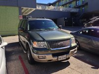 Picture of 2005 Ford Expedition King Ranch, exterior, gallery_worthy