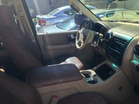 Picture of 2005 Ford Expedition King Ranch, interior, gallery_worthy
