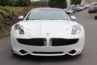 Picture of 2012 Fisker Karma Eco-Sport, exterior, gallery_worthy