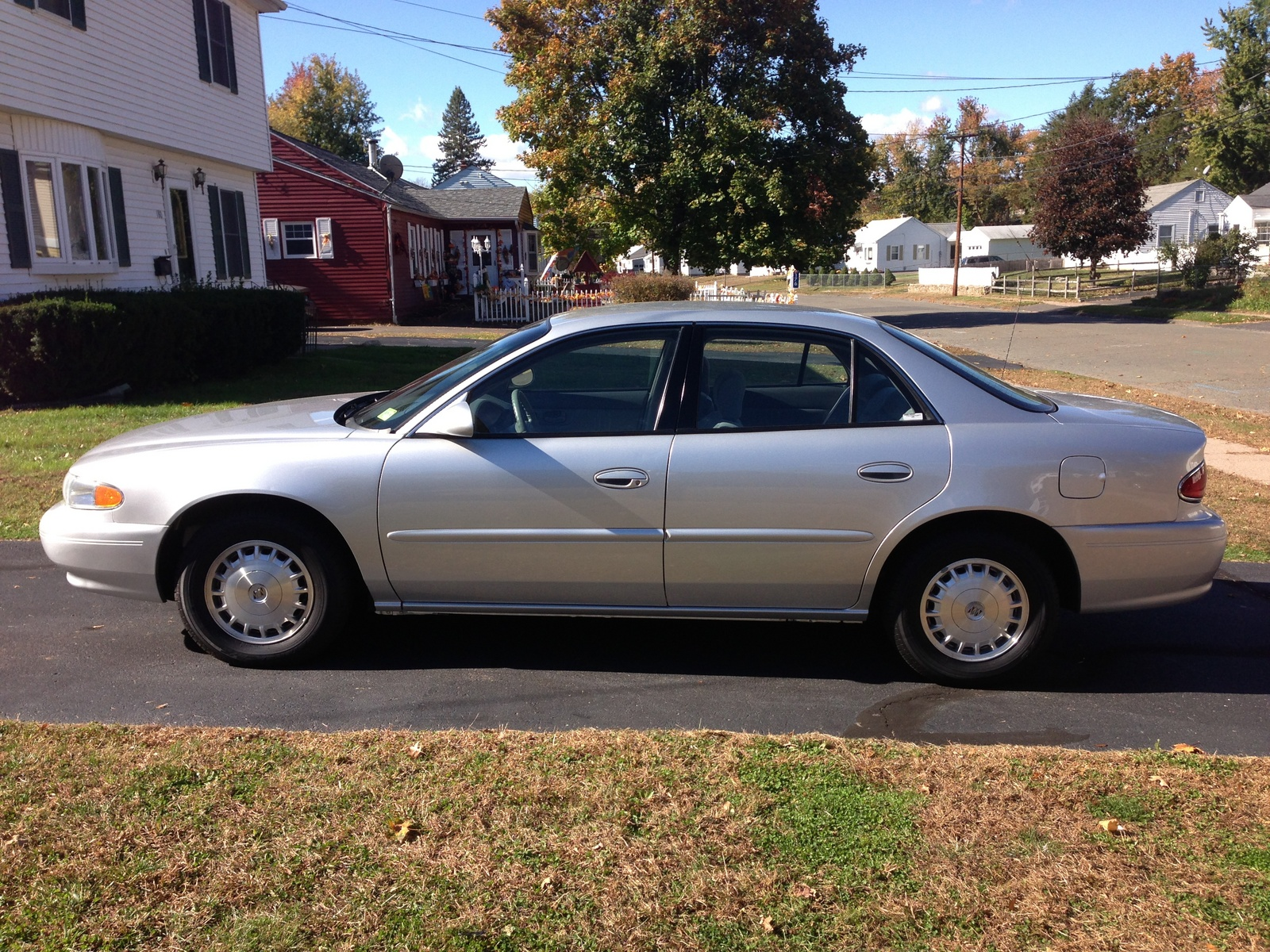2002 Buick Century For Sale Cargurus Autos Post