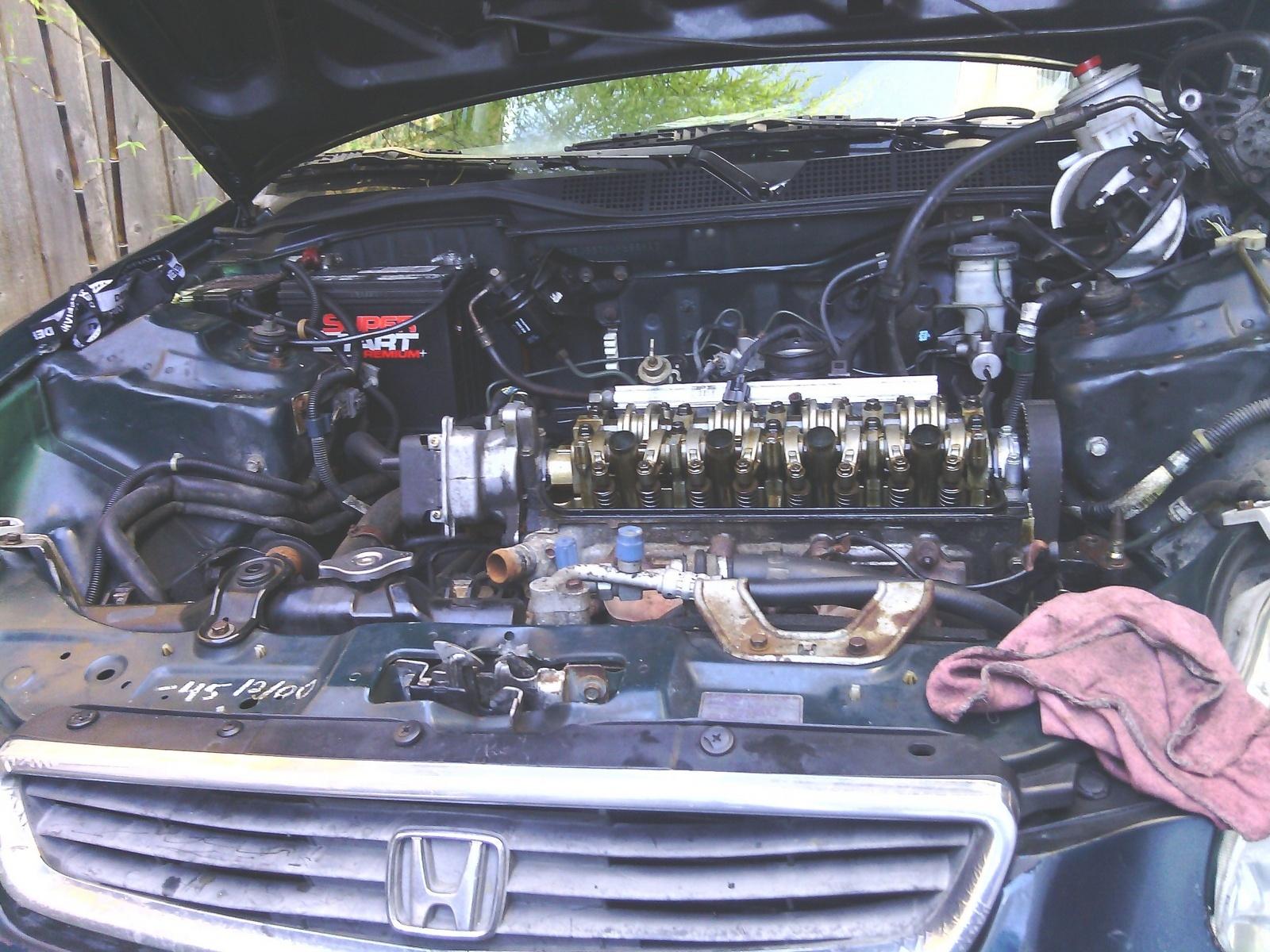 98 honda civic torque diagram  honda  auto parts catalog