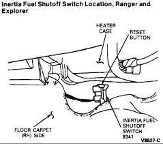 1996 ford bronco 5 4 ignition wiring diagram with Ford Inertia Switch Wiring Diagram on Ford Inertia Switch Wiring Diagram additionally Damsel Distress 198324 further Ford Torino 1974 Ford Torino Ford 460 Engine Firing Order And Where Is also 191000 351c Start Up Help Needed together with 89 Ford Steering Column Diagram Html.