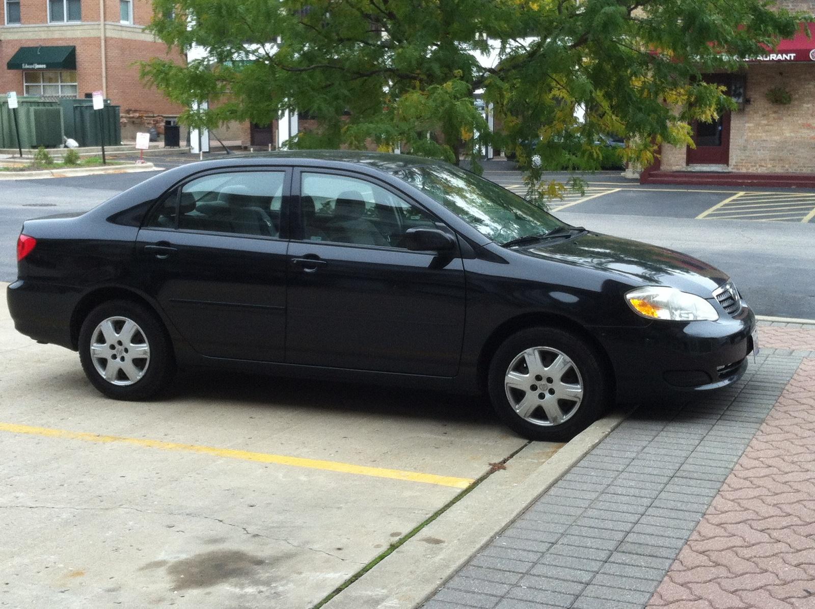 Honda accord used car price 12