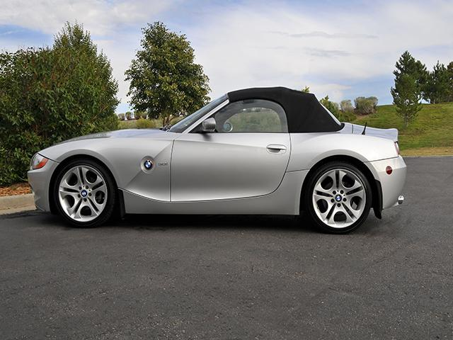 Used bmw z4 for sale cargurus → Used bmw for sale cargurus →