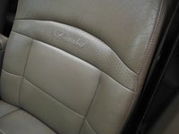 Picture of 2000 Ford Explorer Limited 4WD, interior, gallery_worthy