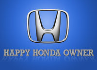 happy_honda_owner