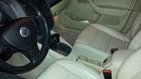 Picture of 2005 Volkswagen Jetta 2.5L, interior