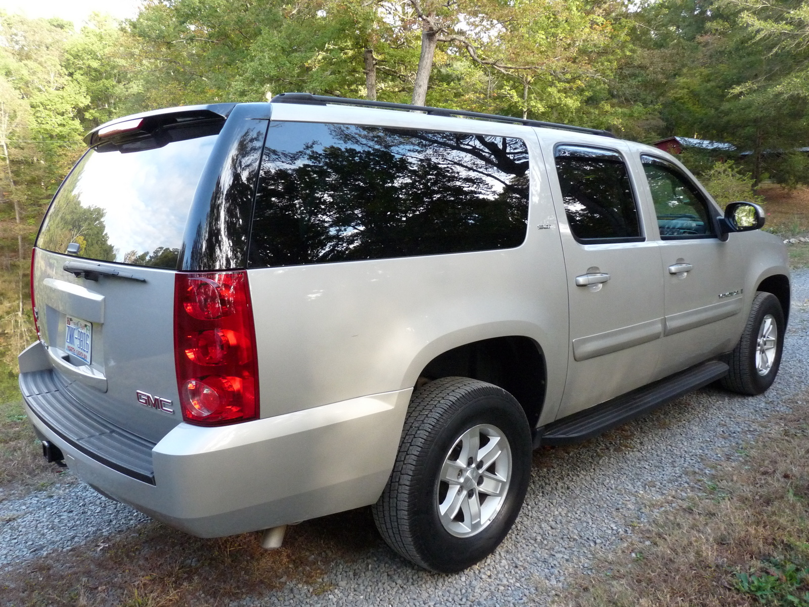 Matthews Buick Pontiac Gmc Truck Auto Review Price