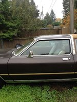 Picture of 1978 Chrysler Le Baron, exterior