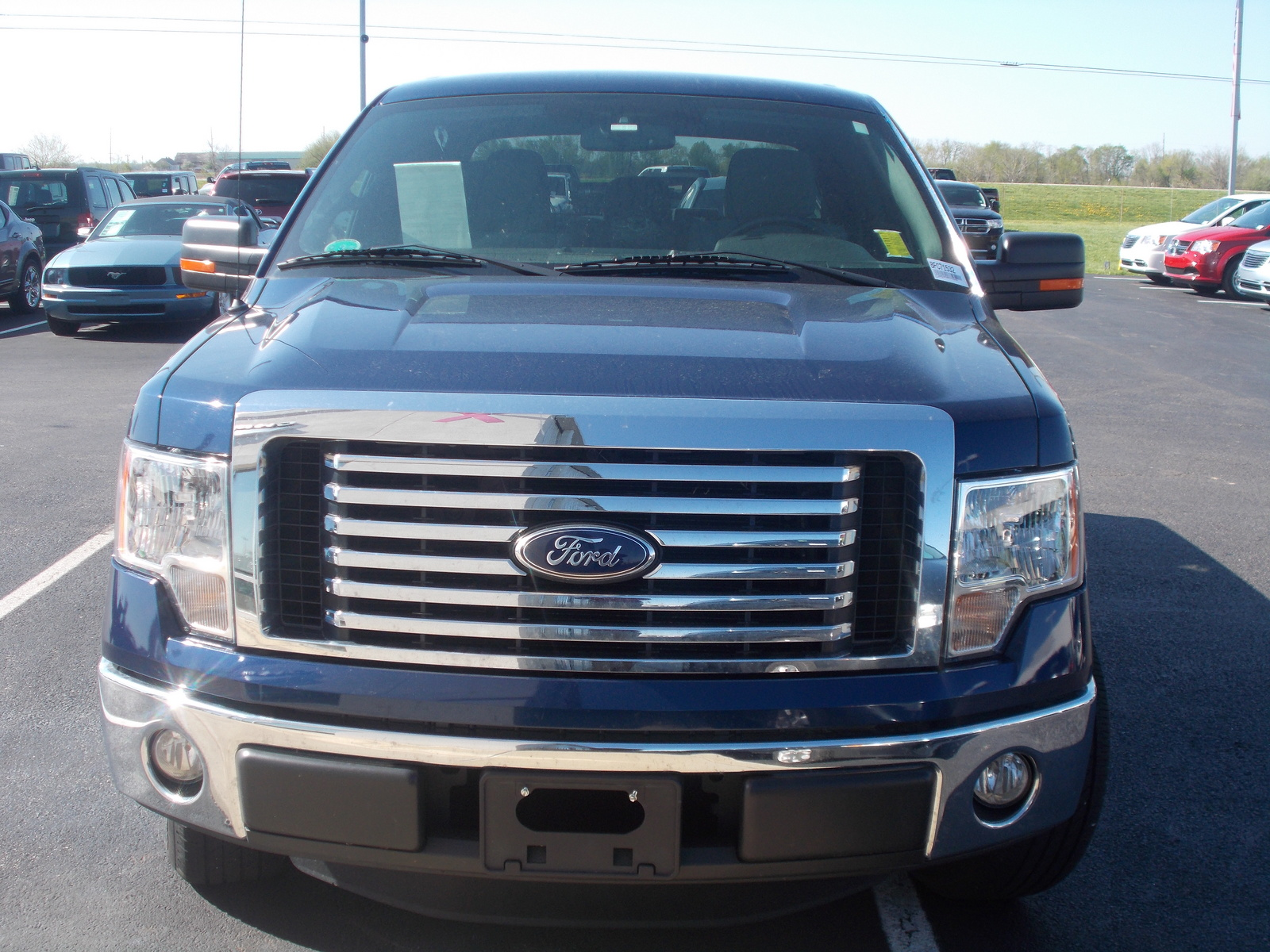 used 2013 ford f 150 king ranch for sale cargurus autos weblog. Black Bedroom Furniture Sets. Home Design Ideas
