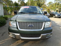 Picture of 2004 Ford Expedition Eddie Bauer, exterior
