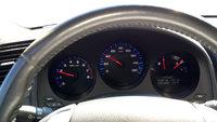 Picture of 2004 Acura TL 6-Spd MT w/ Navigation, interior
