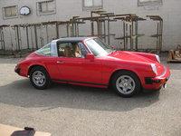 Picture of 1976 Porsche 911, exterior
