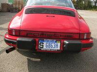 Picture of 1976 Porsche 911, exterior, gallery_worthy