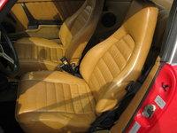 Picture of 1976 Porsche 911, interior, gallery_worthy