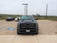 Picture of 2013 Ram 1500 Sport Crew Cab 4WD, exterior, gallery_worthy