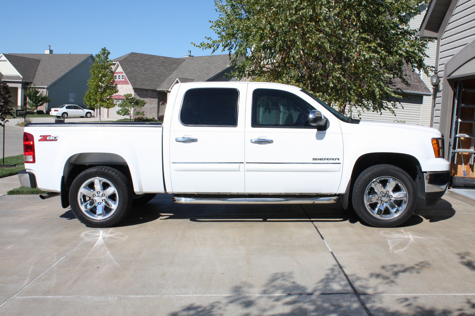 used 2013 gmc sierra 1500 denali for sale cargurus. Black Bedroom Furniture Sets. Home Design Ideas
