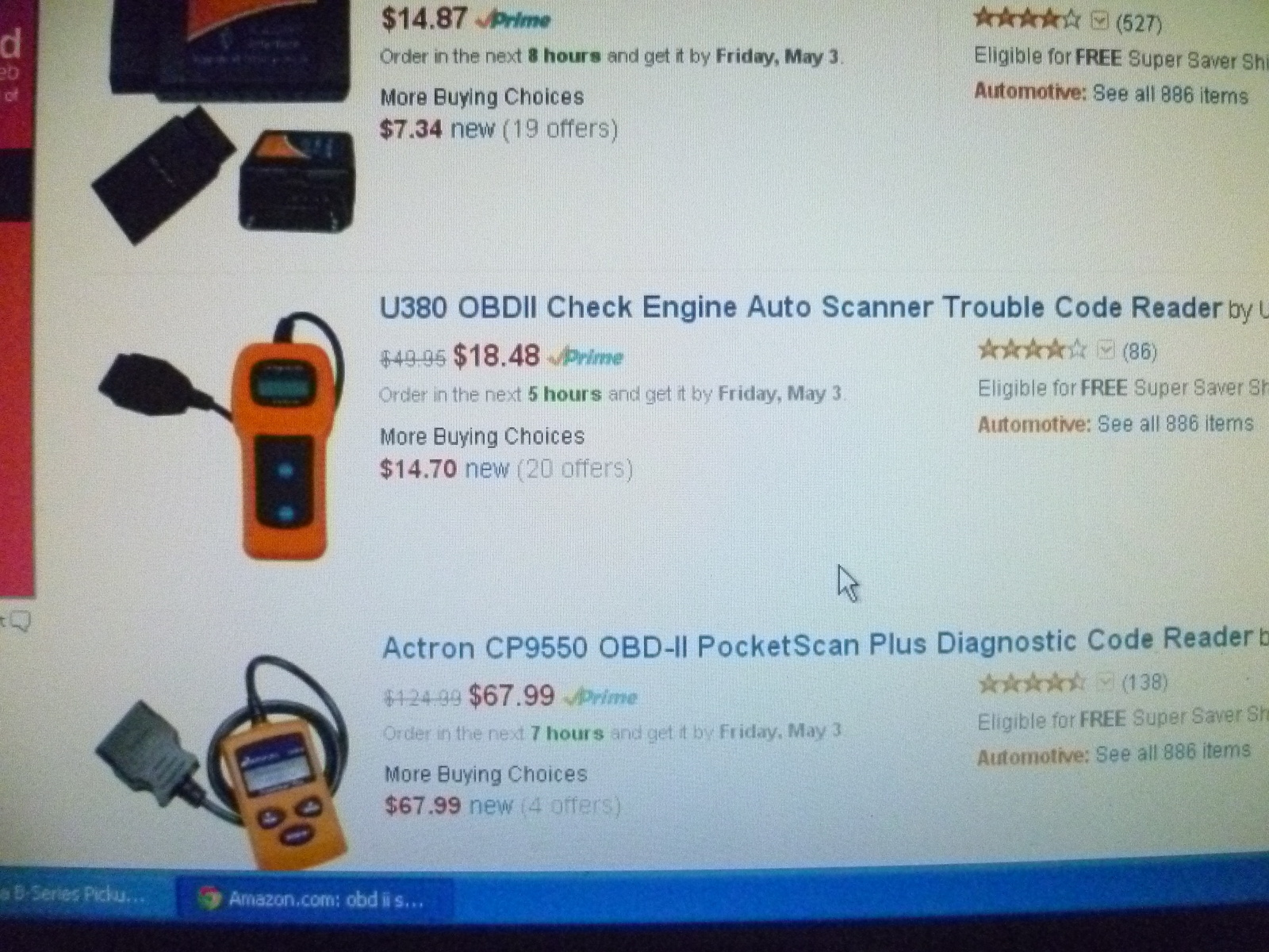 Chevy truck computer codes user manuals code p0300 diagnostic tree array chevrolet silverado 1500 questions if i change just the brakes pds rh cargurus com fandeluxe Choice Image