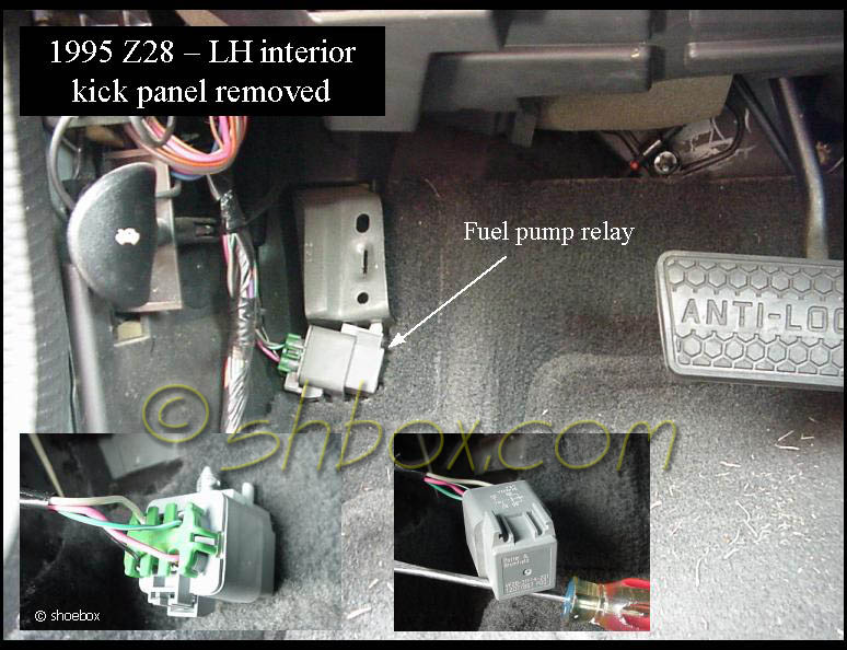1996 chevy astro ignition wiring diagram free download 11 6 kenmo