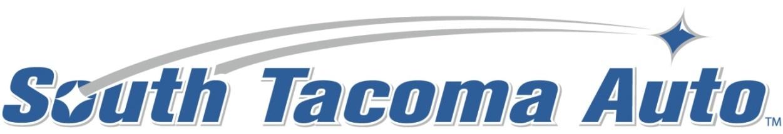 South Tacoma Auto >> South Tacoma Auto Tacoma Wa Read Consumer Reviews