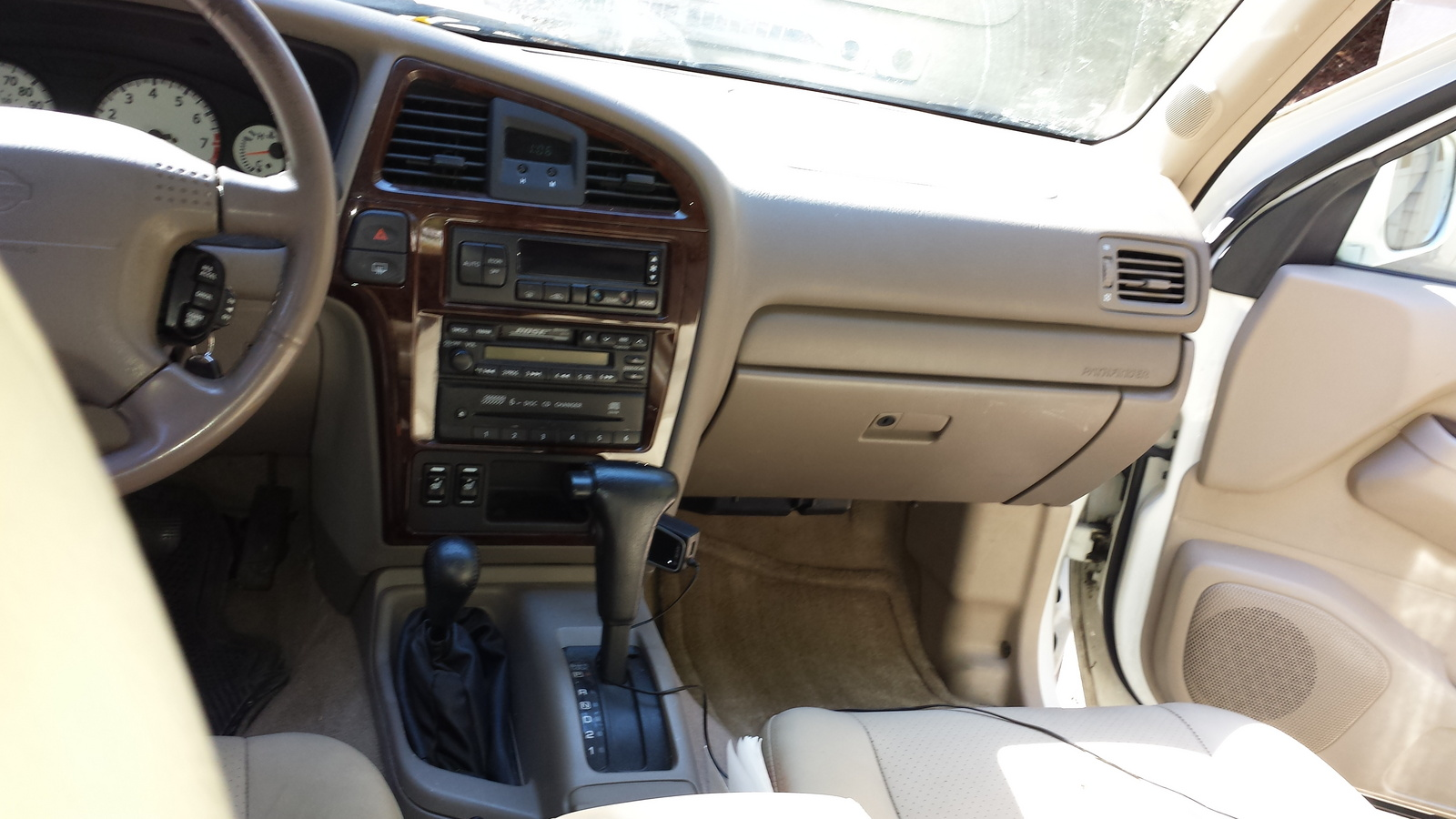1987 Nissan Pickup Pictures C7517 further Watch201103 additionally 1988 Nissan Pulsar Wiring Diagram moreover 2018 Ford Excursion in addition 1987 Nissan Pulsar. on 87 nissan pulsar nx interior