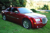 Picture of 2006 Chrysler 300 C, exterior