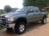 Picture of 2012 Chevrolet Colorado LT2 Crew Cab 4WD, exterior