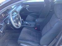 Picture of 2010 Honda Accord Coupe EX, interior