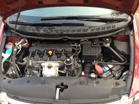 Picture of 2010 Honda Civic LX, engine, gallery_worthy