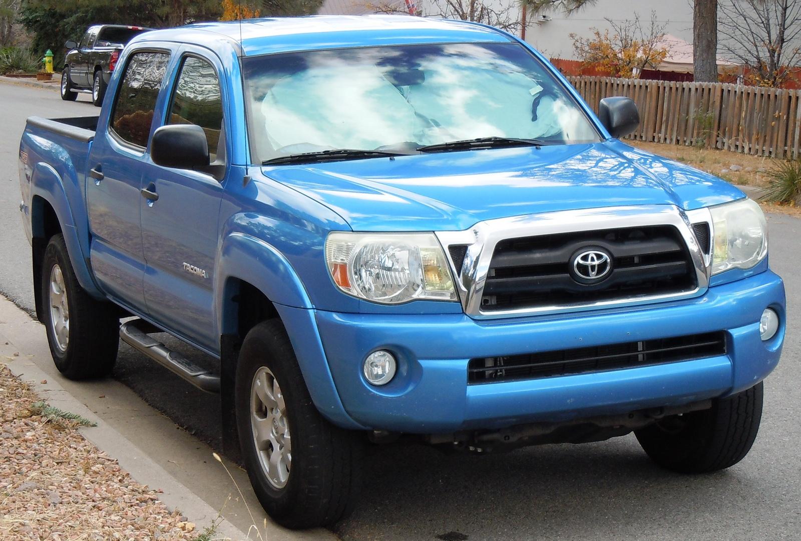 Car Dealerships In Lexington Ky >> Lexington Car Dealers Find New Car Dealerships In | Autos Post
