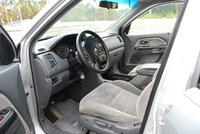 Picture of 2004 Honda Pilot EX AWD, interior, gallery_worthy
