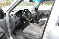 Picture of 2004 Honda Pilot EX AWD, interior