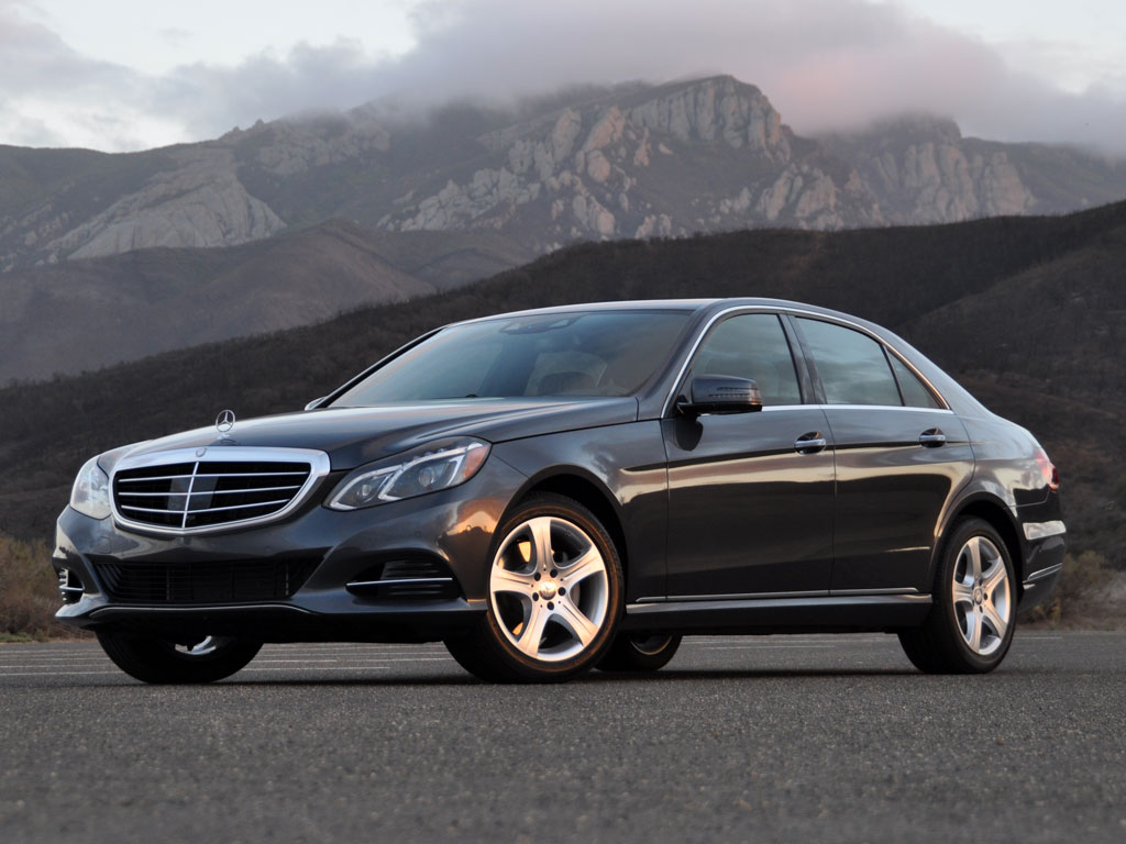 Mercedes benz e350 2015 2017 2018 best cars reviews for Mercedes benz e350 luxury sedan 2014