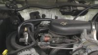 Picture of 2005 Chevrolet Blazer 2 Door LS, engine, gallery_worthy