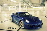 Picture of 2013 Porsche 911, exterior, gallery_worthy