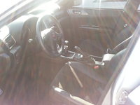 Picture of 2012 Subaru Impreza WRX STi Base, interior